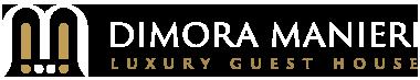 Dimora Manieri Logo